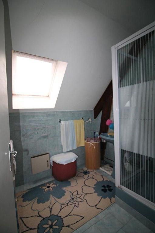 Vente maison / villa La chartre sur le loir 182750€ - Photo 18