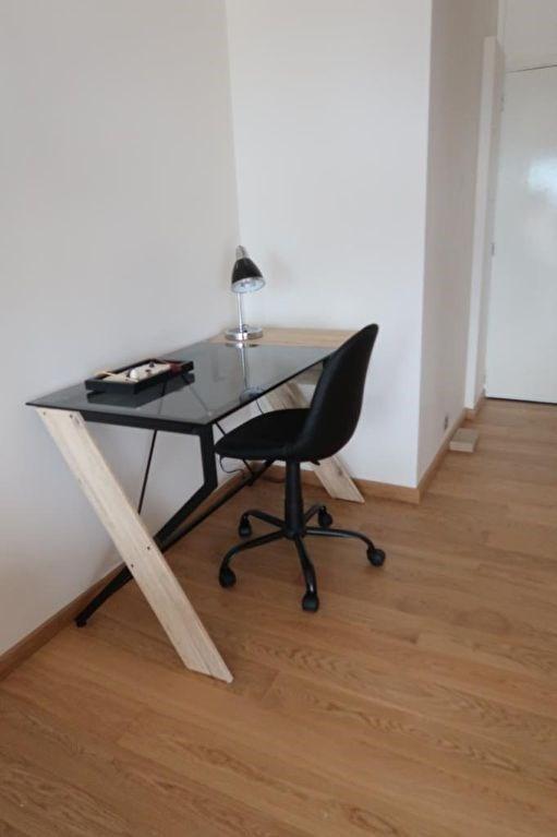 Location appartement Limoges 1020€ CC - Photo 4