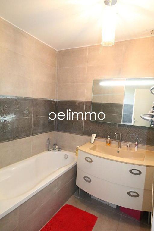 Location maison / villa Pelissanne 1650€ CC - Photo 12