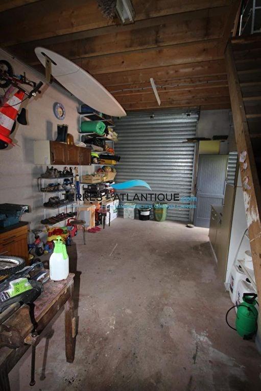 Venta  casa Scaer 262500€ - Fotografía 14