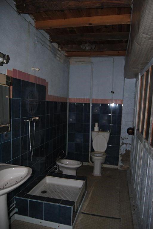 Produit d'investissement maison / villa Carlipa 23000€ - Photo 5