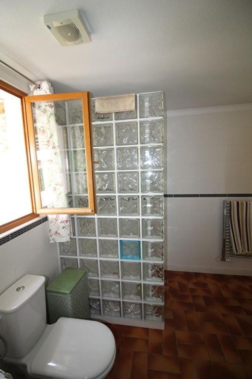 Vente maison / villa La chartre sur le loir 141700€ - Photo 16