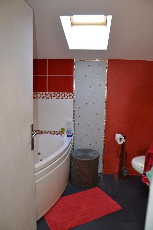 Vente maison / villa Foussais payre 285680€ - Photo 10