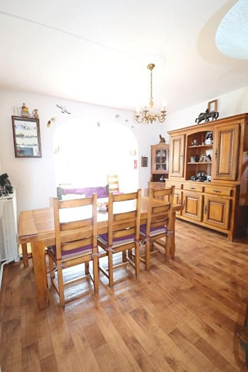 Vente appartement Chantilly 199 000€ - Photo 4