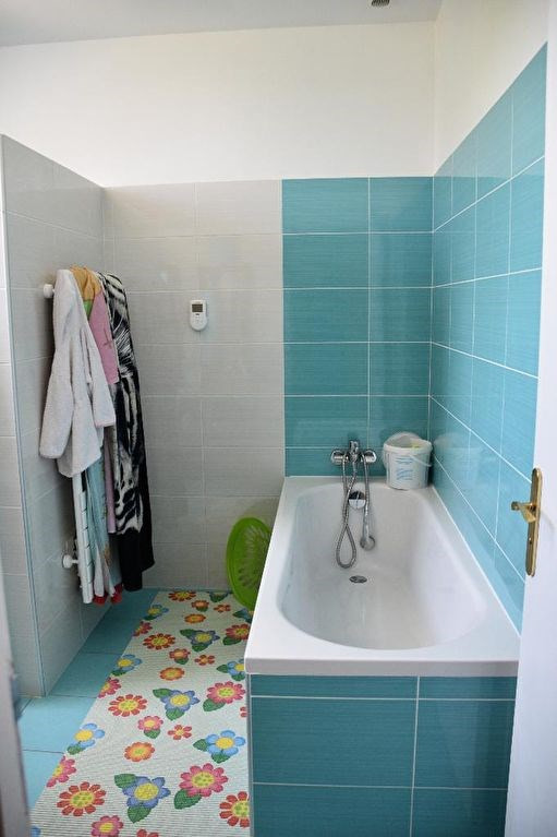 Vente maison / villa Saissac 235400€ - Photo 14