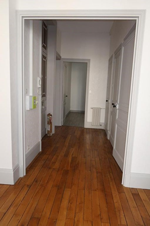 Location appartement Limoges 700€ CC - Photo 6