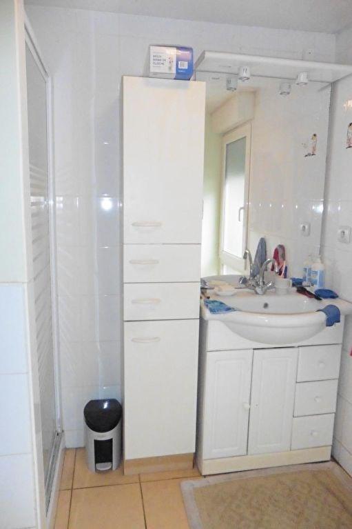 Vente maison / villa Ploneour lanvern 123050€ - Photo 5