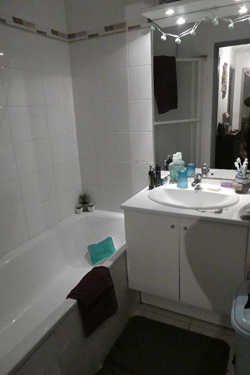 Revenda apartamento Saint laurent blangy 120000€ - Fotografia 7