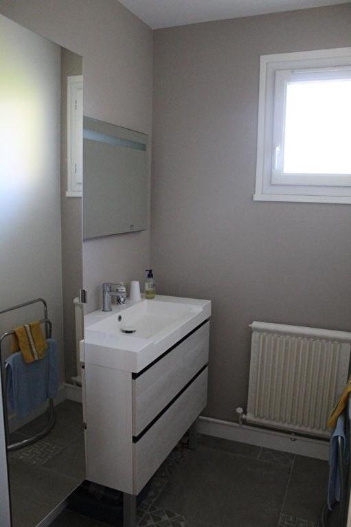 Sale house / villa Bonsecours 251760€ - Picture 4