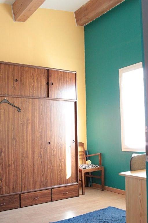 Vente maison / villa Charleval 249800€ - Photo 5
