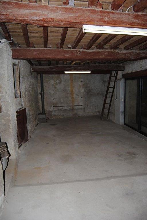 Venta  casa Villemagne 61600€ - Fotografía 9