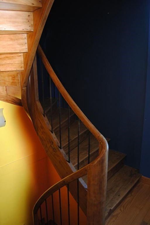 Sale house / villa Fanjeaux 450000€ - Picture 15