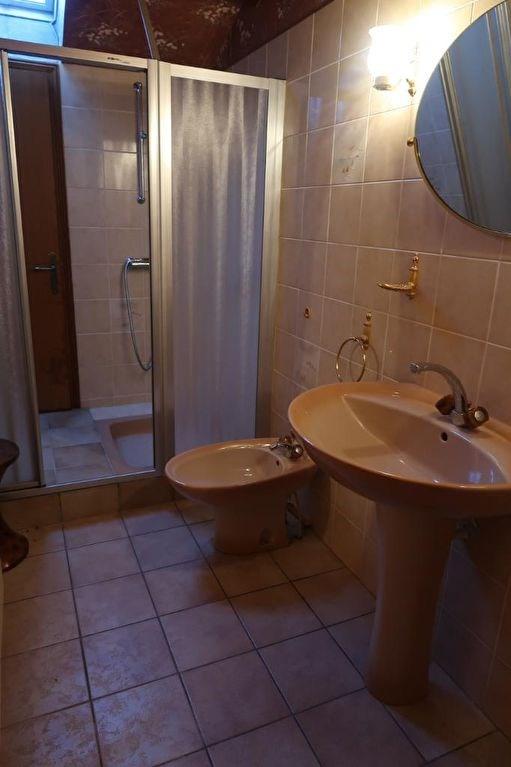 Vente maison / villa Bellac 156600€ - Photo 15