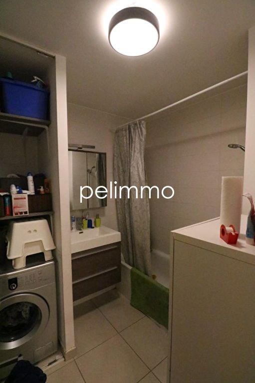 Location appartement Pelissanne 910€ CC - Photo 8