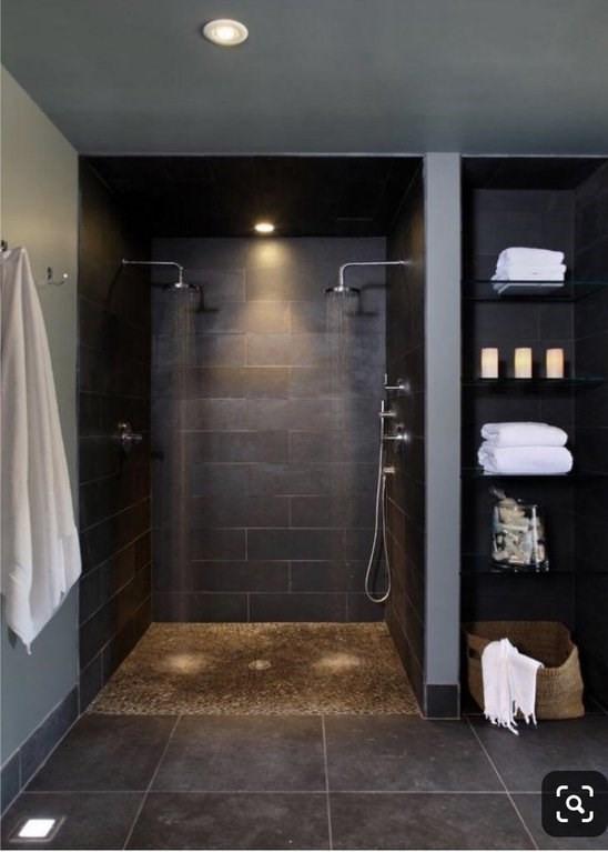 Vente de prestige appartement Arcachon 955000€ - Photo 3