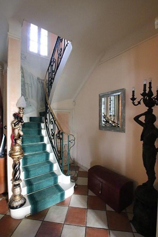 Vente de prestige maison / villa Saint sulpice de royan 811000€ - Photo 8