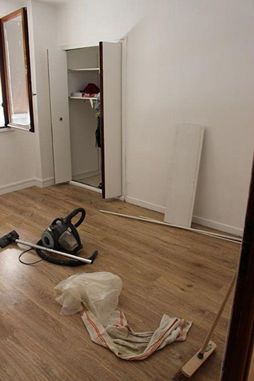 Affitto appartamento Lambesc 915€ CC - Fotografia 9
