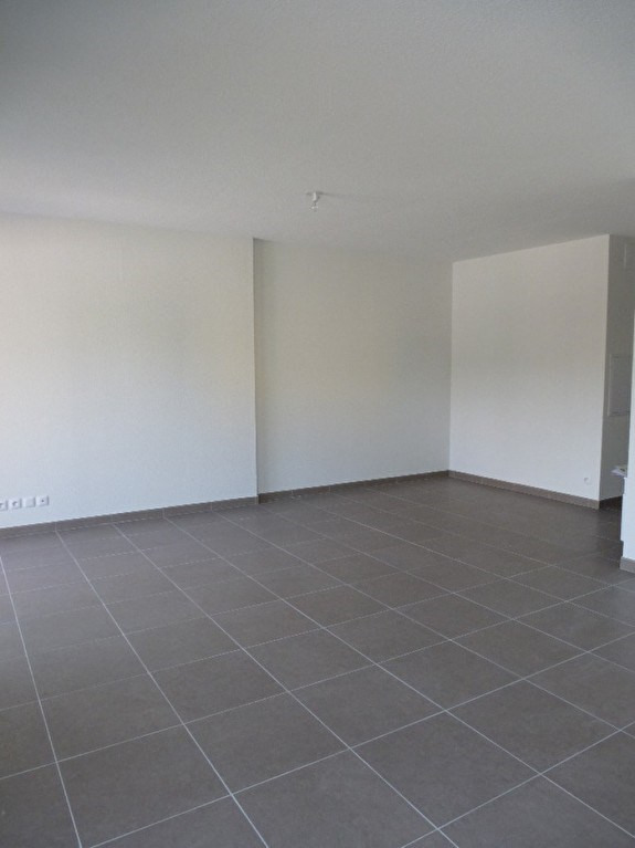Vente appartement Vidauban 205 000€ - Photo 7