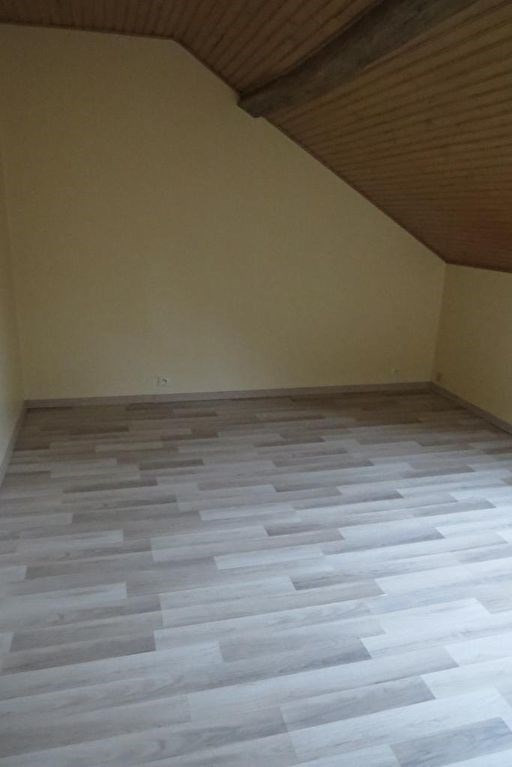 Location appartement Le mesnil le roi 1 000€ CC - Photo 8
