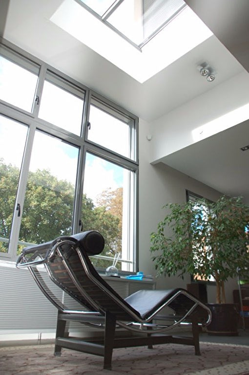 Deluxe sale house / villa Sainte foy les lyon 795000€ - Picture 2