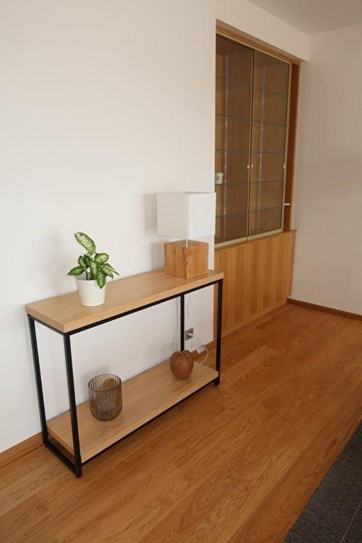 Location appartement Limoges 1020€ CC - Photo 9