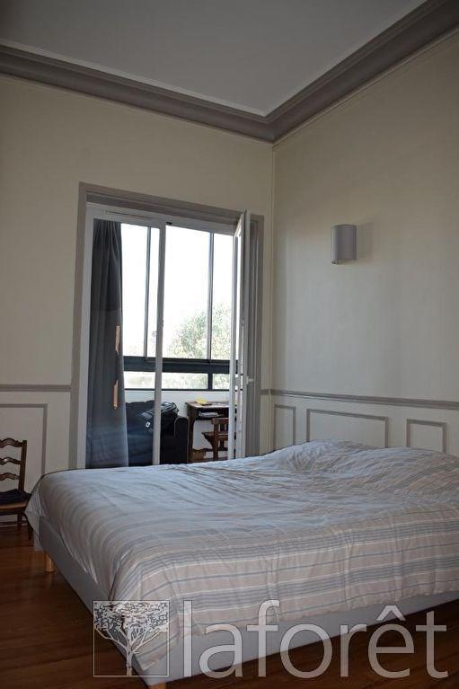 Vente appartement Bordeaux 465000€ - Photo 5