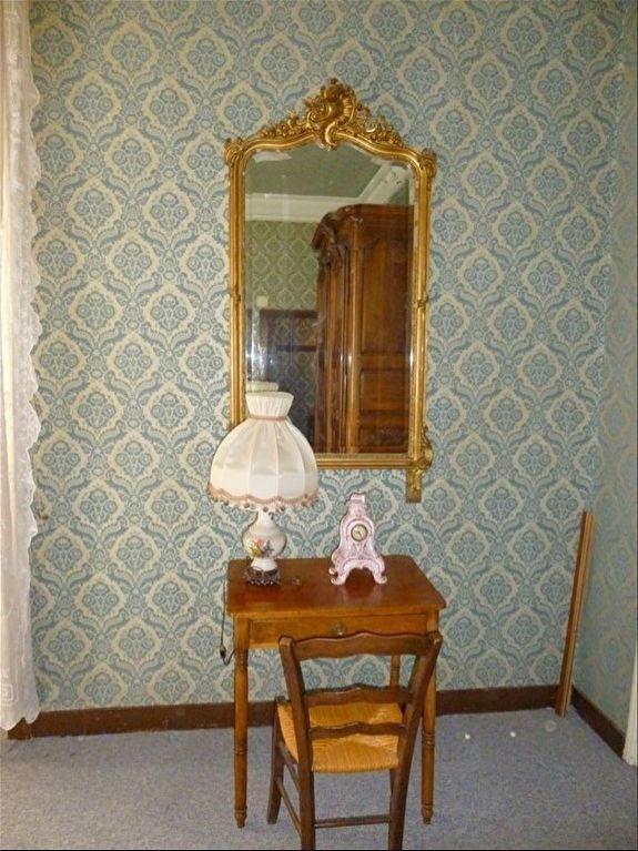 Vente de prestige maison / villa Bezouce 1095000€ - Photo 13