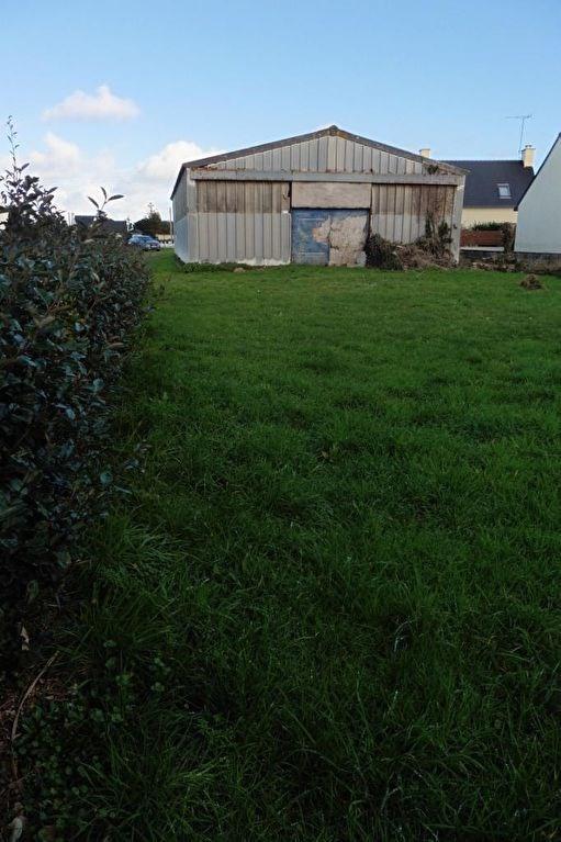 Verkauf grundstück Loctudy 85600€ - Fotografie 3
