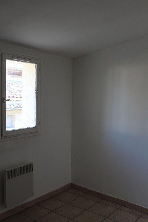 Rental apartment Lambesc 520€ CC - Picture 5
