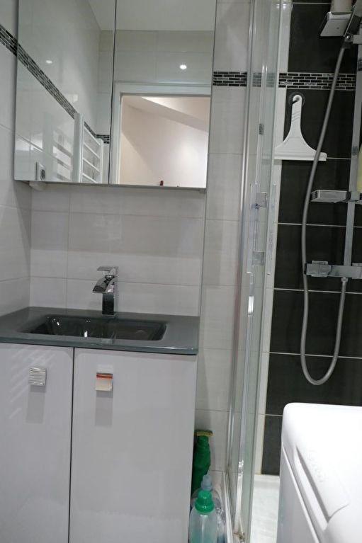 Sale apartment Montesson 199000€ - Picture 4