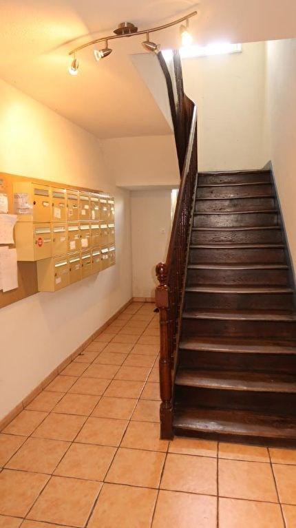 Produit d'investissement immeuble Limoges 900000€ - Photo 15
