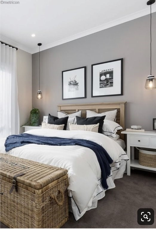 Vente de prestige appartement Arcachon 955000€ - Photo 2