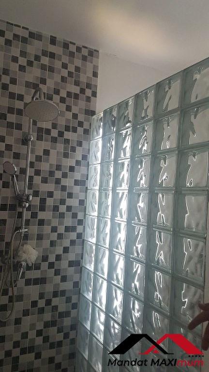 Vente maison / villa Saint joseph 215000€ - Photo 6