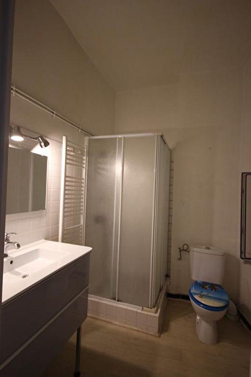 出租 公寓 Lambesc 680€ CC - 照片 3