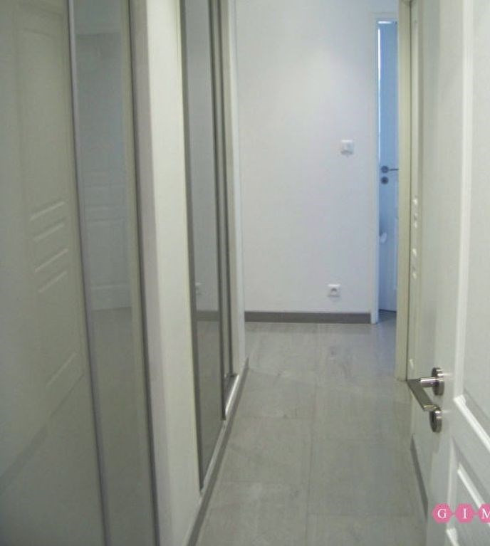 Vente appartement Poissy 229 000€ - Photo 5