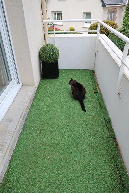 Sale apartment Quimperle 98950€ - Picture 5