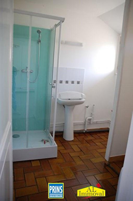 Rental house / villa Estree blanche 504€ CC - Picture 4