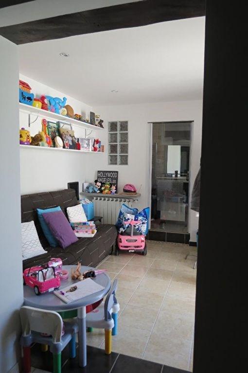 Vente de prestige maison / villa La cadiere d'azur 650000€ - Photo 9