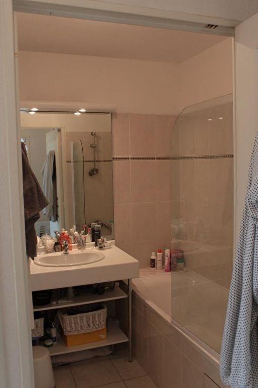 Venta  apartamento Lambesc 235000€ - Fotografía 6