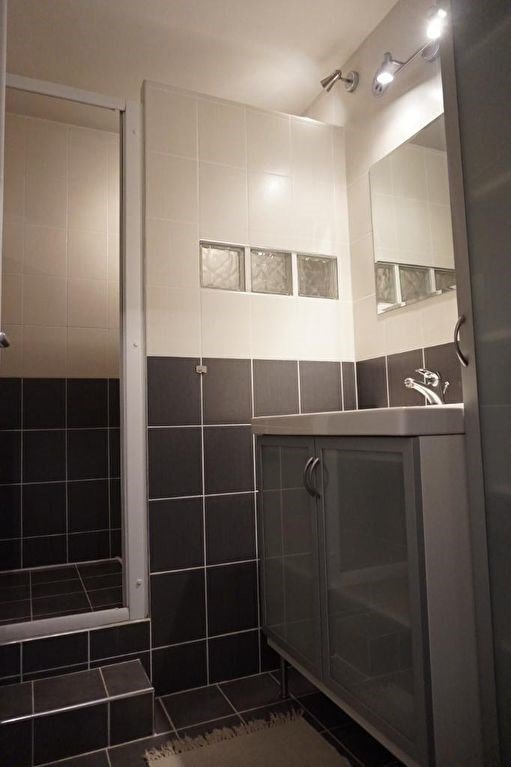 Sale apartment Talence 174900€ - Picture 3