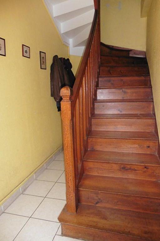 Vente maison / villa Ploneour lanvern 123050€ - Photo 4