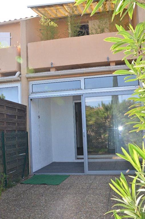Vente appartement La londe les maures 89500€ - Photo 2