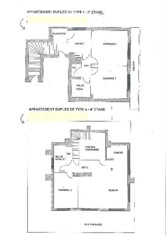 Vente de prestige appartement Nice 799000€ - Photo 18
