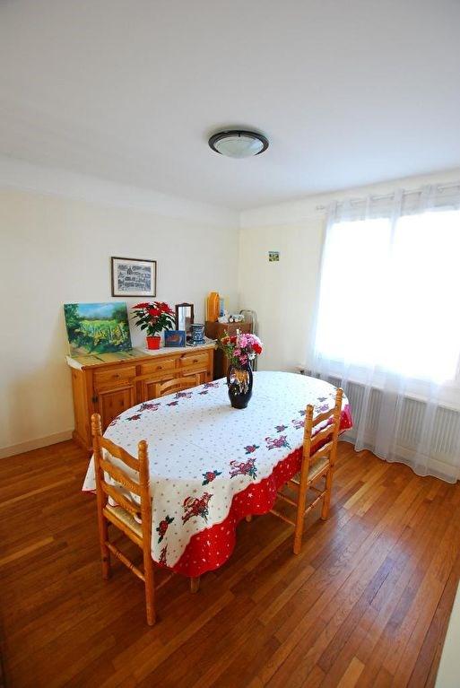 Sale house / villa Bezons 450000€ - Picture 4