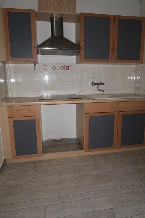 Location appartement Limoges 575€ CC - Photo 4