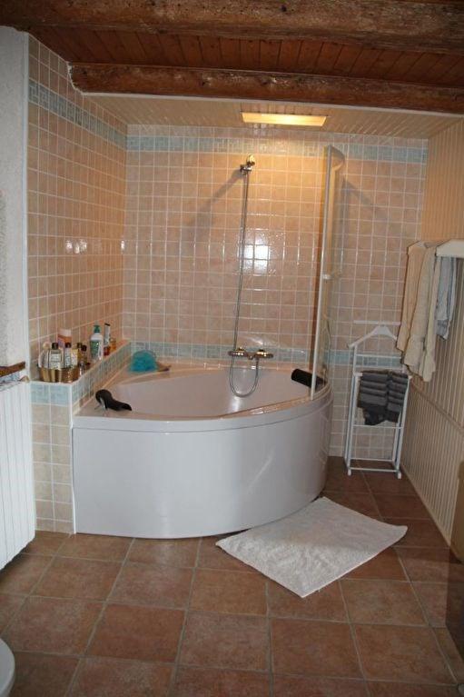 Vente maison / villa Langeac 307000€ - Photo 14