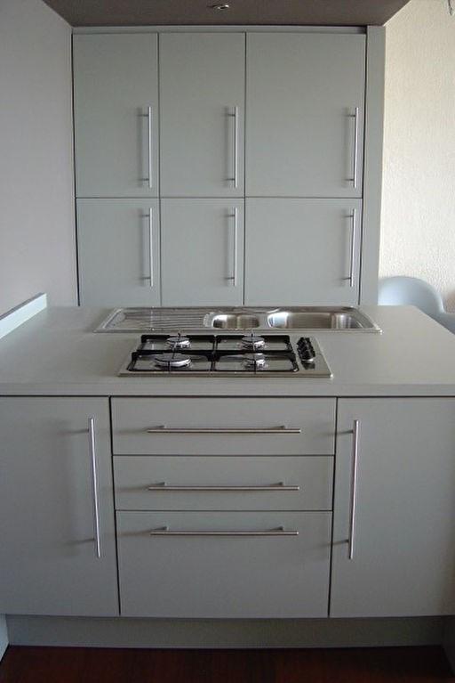 Vente appartement Port camargue 450000€ - Photo 3