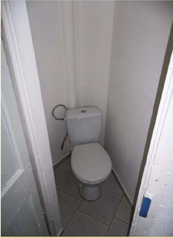 Location appartement Nimes 310€ CC - Photo 3