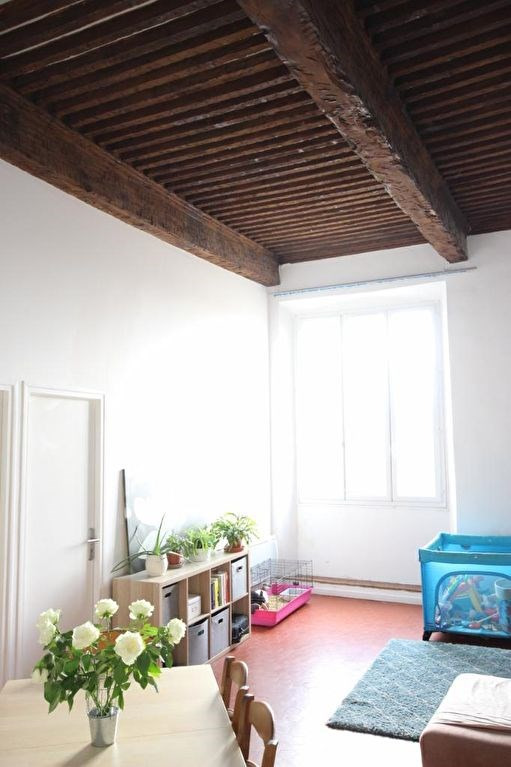 Sale apartment Lambesc 237 000€ - Picture 3