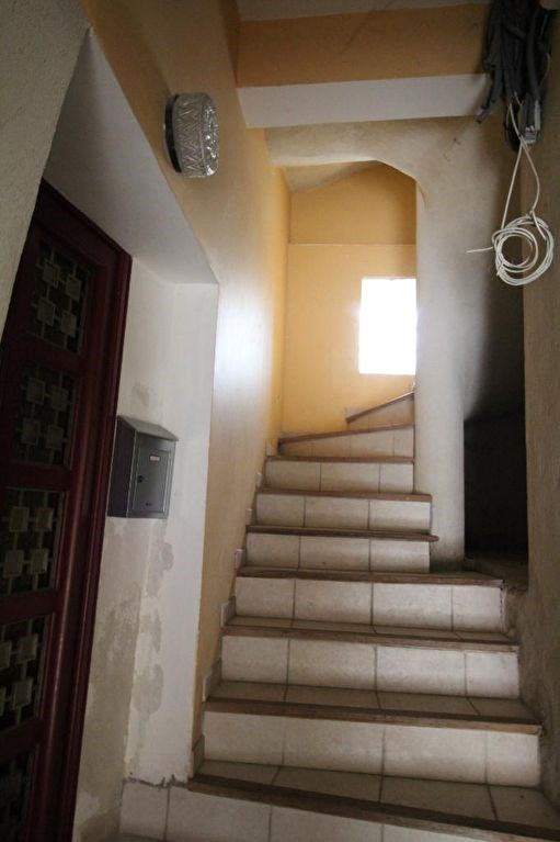 Produit d'investissement appartement Mormoiron 87000€ - Photo 9